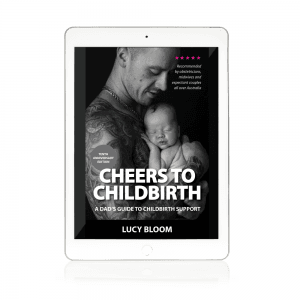ebook Cheers to Childbirth